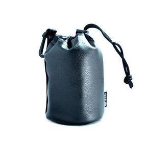 Bolsa-de-15cm-para-Lentes-Fotograficas