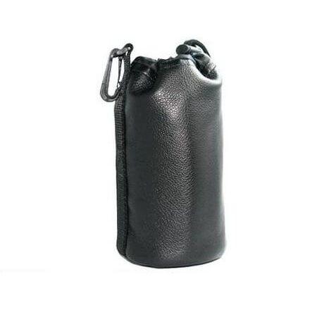 Bolsa-de-18cm-para-Lentes-Fotograficas
