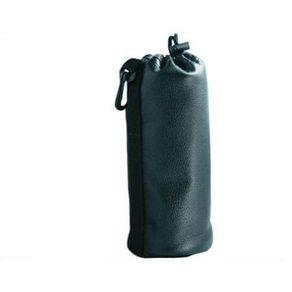 Bolsa-de-24cm-para-Lentes-Fotograficas