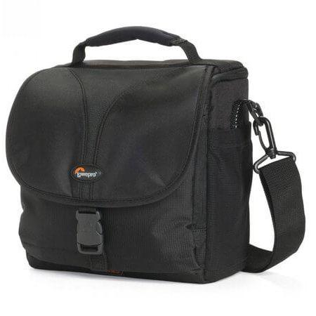 Bolsa-LowePro-REZO-170w-para-Cameras-Profissionais