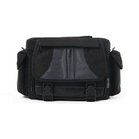 Bolsa-para-Cameras-e-Filmadoras-Grande-Aerfeis-NB-6505G