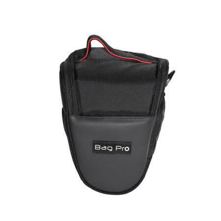 Bolsa-Reflex-Bag-Pro-para-Cameras-DSLR
