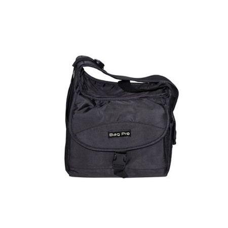 Bolsa-Bag-Pro-para-Cameras-DSLR-e-Handycam