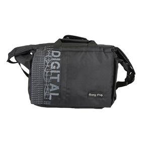 Bolsa-BagPro-Digital-para-Cameras-DSLR