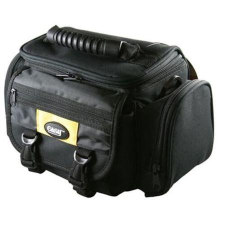 Bolsa-de-Transporte-acolchoada-para-Cameras-semi-e-Profissionais