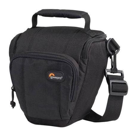 Bolsa-para-Cameras-DSLR-Lowepro-LP36184