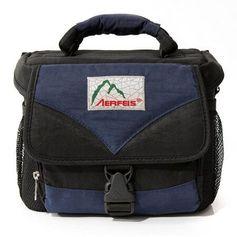 Bolsa-Compacta-para-Cameras-Aerfeis-NB-4304
