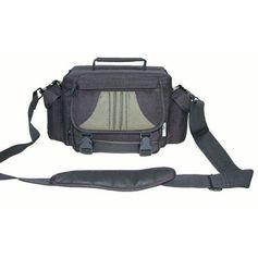 Bolsa-Aerfeis-NB-6504-para-Cameras-DSLR-e-Filmadoras-Handycam-