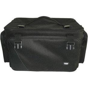 Maleta-Profissional-Easy-EC-8188-para-Filmadoras-e-Cameras