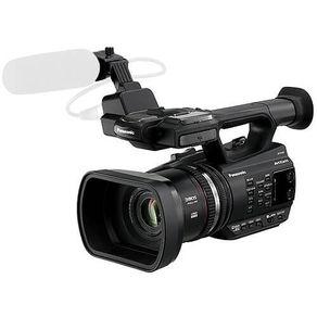 Filmadora-Panasonic-AG-AC90AP-AVCCAM
