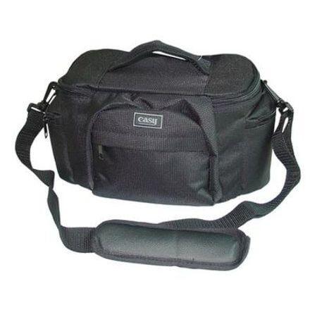 Bolsa-Easy-EC-8191-para-Cameras-Digitais-