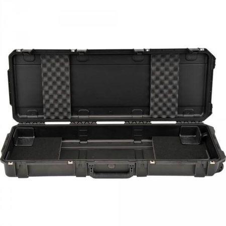 Case-Rigido-para-Transporte-de-Equipamentos--121x18x44cm-
