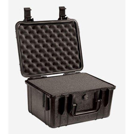 Caixa-de-Seguranca-Preta-PC-2816