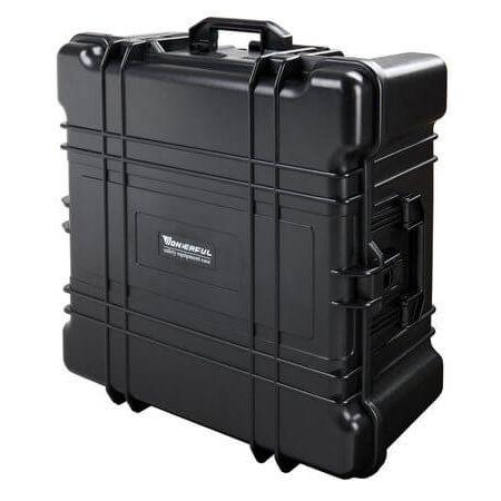 Caixa-de-Seguranca-Preta-PC-5828W