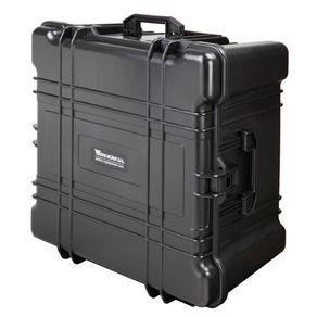Caixa-de-Seguranca-Preta-PC-5838W