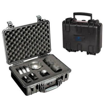 Case-Rigido-para-Transporte-de-Equipamentos--28x20x8cm-