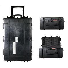 Case-Rigido-para-Transporte-de-Equipamentos--76.3x48.3x40.2cm-