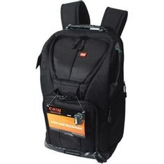 Mochila-para-Camera-Fotografica-e-Notebook-Easy-EC-8806