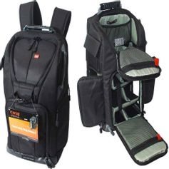 Mochila-para-Camera-Fotografica-e-Notebook-Easy-EC-8807
