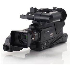 Filmadora-Panasonic-AG-AC7-Full-HD-16x-Zoom-Optico-LCD-2.7--Touchscreen