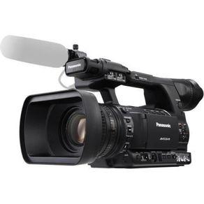 Filmadora-Panasonic-AG-AC160-AVCCAM-HD