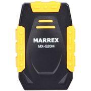 Geotagger-GPS-MX-G20M-com-Monitor-para-Cameras-Nikon