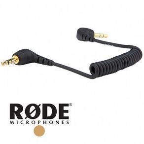 Cabo-Rode-SC2-para-iPhone-e-Cameras-DSLR