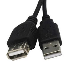 Cabo-Extensor-USB-2.0