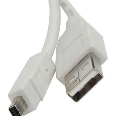 Cabo-USB-Genius