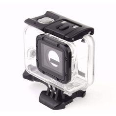 Caixa-Estanque-GoPro-para-Hero-5