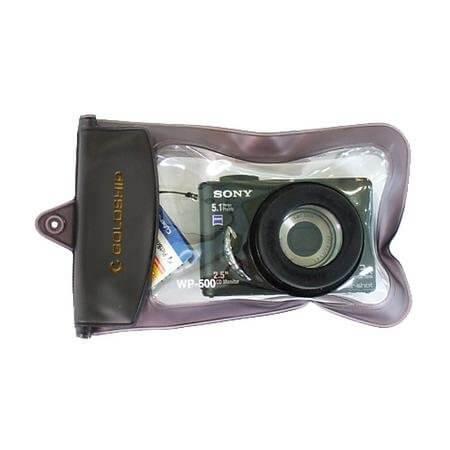 Bolsa-Estanque-para-Cameras-Compactas---DC-WP500