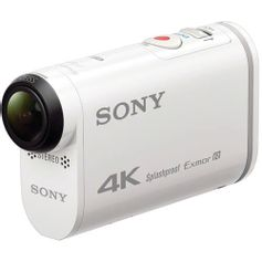 Camera-de-Acao-Sony-Action-Cam-FDR-X1000V-4K-com-Estabilizador-Steadyshot