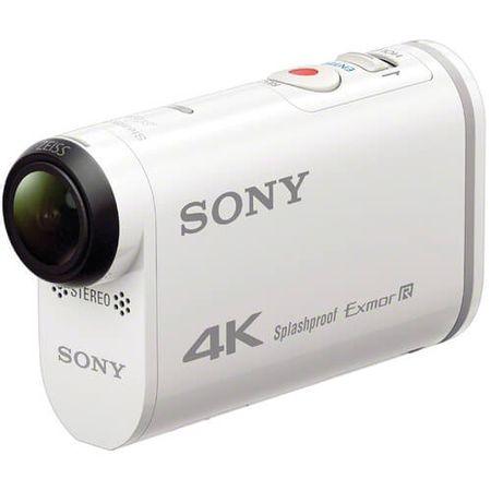 Camera-de-Acao-Sony-Action-Cam-FDR-X1000V-4K-com-Estabilizador-Steadyshot