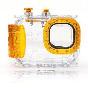 Caixa-de-Estanque-para-Cameras-Compactas---SS-2