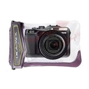 Bolsa-Estanque-para-Cameras-Digitais---WP-570