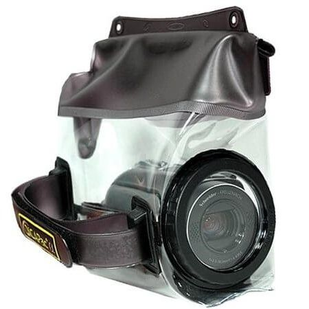 Bolsa-Estanque-WP-D20-para-Filmadora-Handycam-para-ate-10m