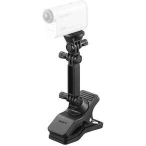 Suporte-Extensor-com-Grampo-para-Camera-de-Acao-Sony-Action--VCT-EXC1-
