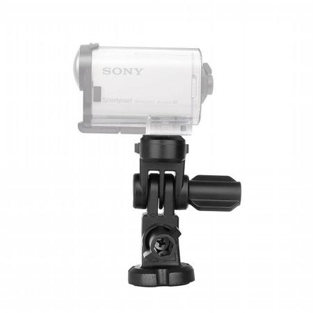 Suporte-Articulado-para-Camera-Sony-Action--VCT-AMK1-
