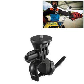 Suporte-de-Bicicleta-para-Camera-Sony-Action--VCT-HM2-