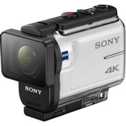 Camera-de-Acao-Sony-Action-Cam-FDR-X3000-4K