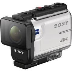 Camera-de-Acao-Sony-Action-Cam-FDR-X3000-4K