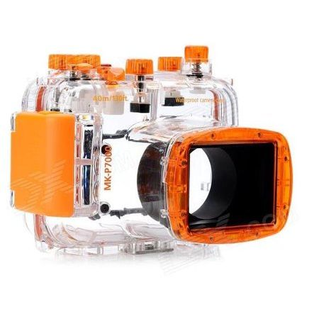 Caixa-Estanque-para-Camera-Nikon-P7100