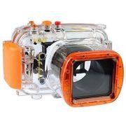 Caixa-Estanque-para-Nikon-J1-com-Lente-10-30mm