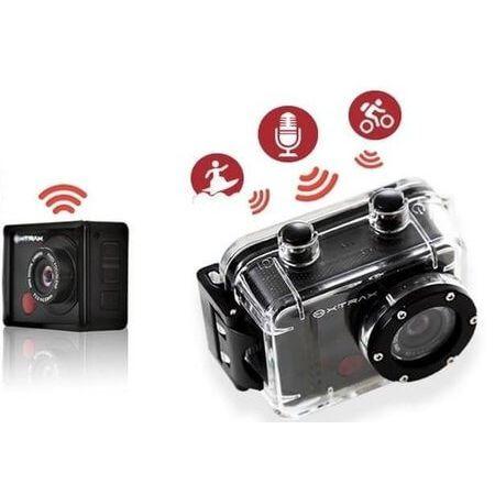 Camera-de-Acao-Xtrax-One-Full-HD-para-Esportes-Extremos