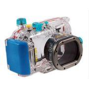 Caixa-Estanque-para-Camera-Canon-S100