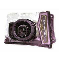Bolsa-Estanque-para-Cameras-Digitais---WP-610