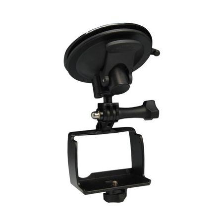 Suporte-de-Camera-Para-Carro-Xtrax