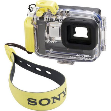 Caixa-Estanque-Sony-Cyber-Shot-T300--MPK-THF-
