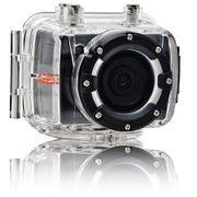 Camera-de-Acao-Xtrax-AEE-SD21-Full-Hd-com-60fps
