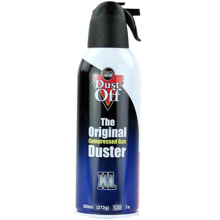 Spray-de-Ar-Comprimido-Dust-Off-XL-300ml